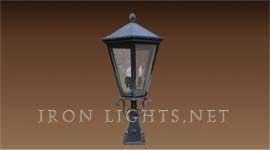 madrid_column_light_fixture