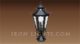 marquesa_column_light_fixture