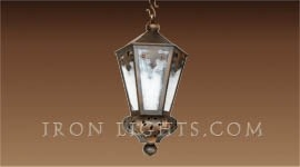 condesa_pendant_light_fixture