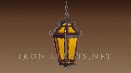 hacienda_iron_pendant_lighting_marquesa