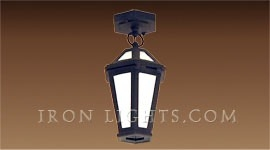 milan_pendant_light_fixture