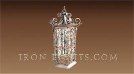 sevilla_pendant_light_fixture