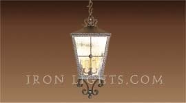 tuscano_pendant_light_fixture