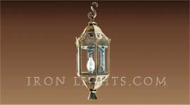 venice_pendant_light_fixture