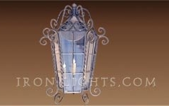 marbella_flush_mount_light