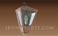 sorrento_flush_mount_light