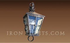tuscano_flush_mount_light