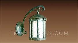 antigua_outdoor_light_fixtures