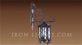 aragon_outdoor_light_fixture