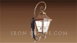 benedetto_outdoor_light_sconce