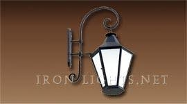 florence_outdoor_light_fixture