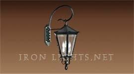 madrid_outdoor_light_fixture