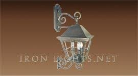 normandy_outdoor_light_fixture