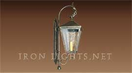 orleans_outdoor_light_fixture