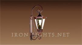 sorrento_outdoor_light_fixture