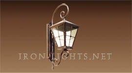 tuscano_outdoor_light_fixture