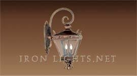 tuscany_light_fixture