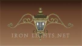 tuscany_mustache_light_fixture