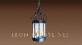 isabella_iron_pendant_light