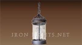picardie_iron_pendant_light