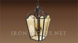 san_marino_iron_pendant_light