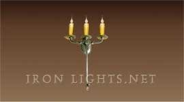varcelli_wall_sconce_3_lights