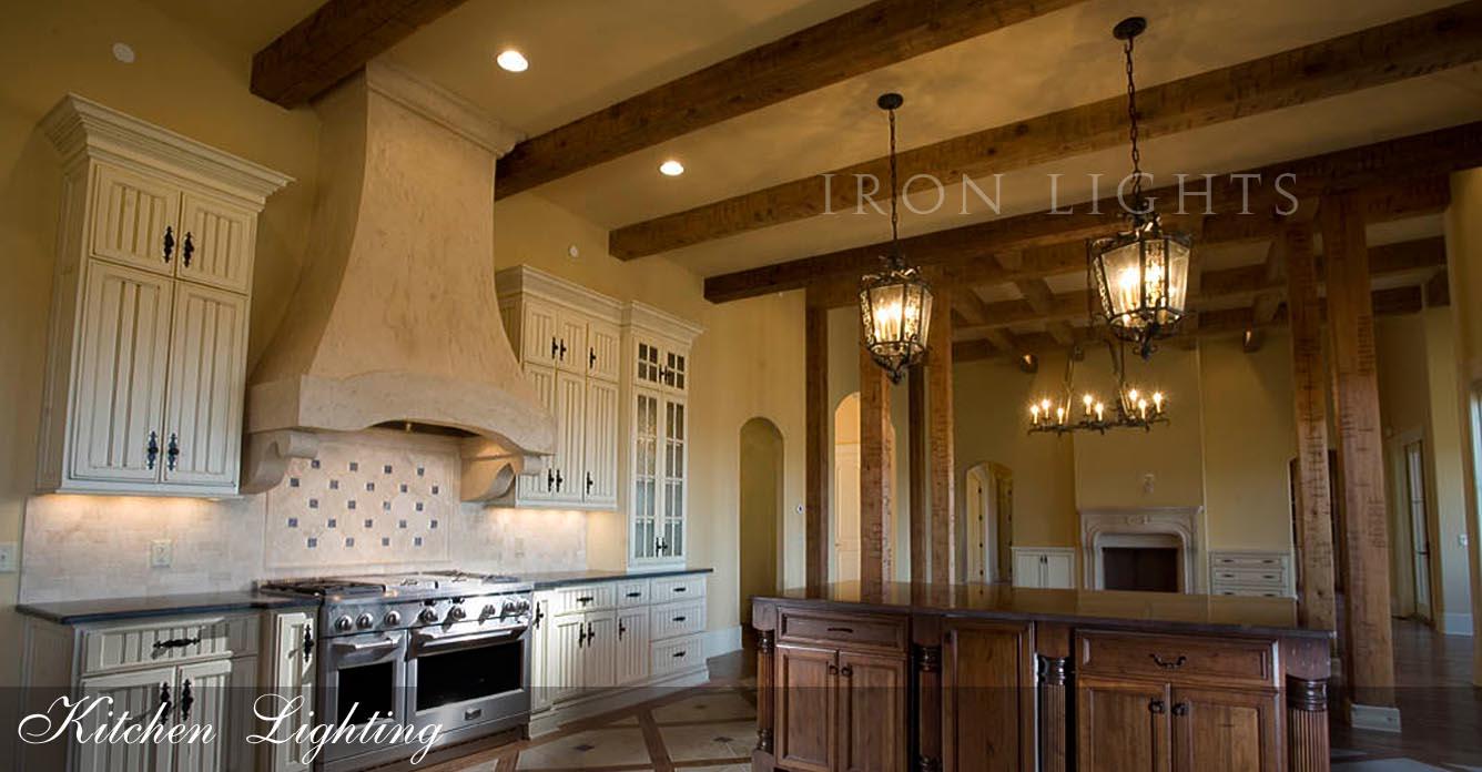 Indoor Lighting   Wrought Iron Chandeliers   Bathroom & Kitchen Lighting
