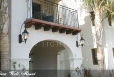 amediterranean_outdoor_wall_sconce_alexa