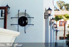 mediterranean_outdoor_lighting_milan
