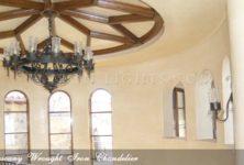tuscan_iron_chandelier_tuscany