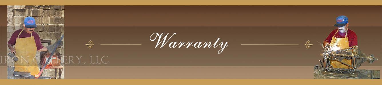 warranty_banner