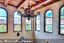 wood_iron_mediterranean_chandeliers_capri