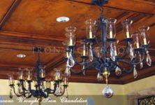 wrought_iron_chandelier_tuscano