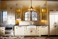 kitchen_lighting_lugano