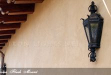 mediterranean_pocket_wall_sconce_verona