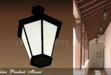 pendant_iron_lights_milan
