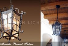 spanish_wrought_iron_pendant_lights_marbella
