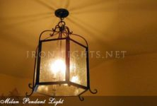 wrought_iron_pendant_chandeliers_milan